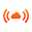 Group Play for SoundCloud APK