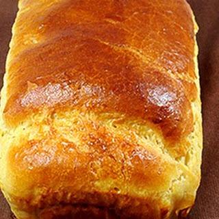 Brioche Bread Sandwiches Recipes