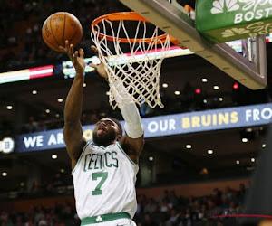 🎥 Boston komt op het scorebord en zorgt voor spanning in Eastern Conference Finals