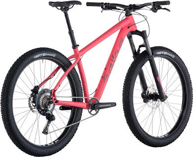 Salsa 2019 Timberjack 27.5+ SLX Mountain Bike alternate image 7