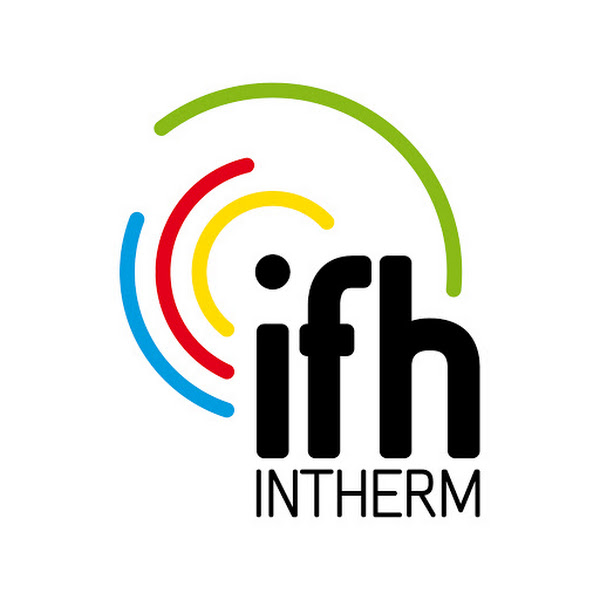 ifh Intherm
