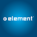 Element Remote icon