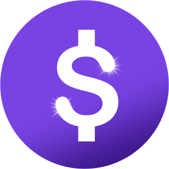 MakeCash - Free Paypal Cash and Gift Cards