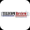 Telecom Review Africa icon