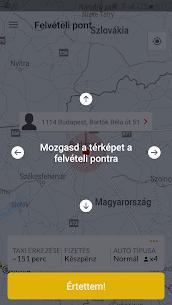 City Taxi Kaposvár 10.3.1 Mod + APK + Data UPDATED 2