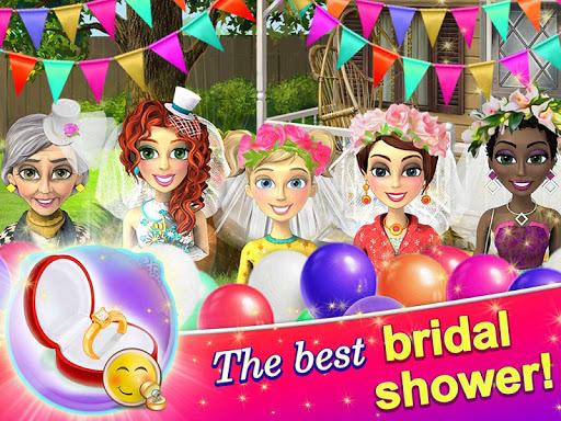 Wedding Salon 2  screenshots 16