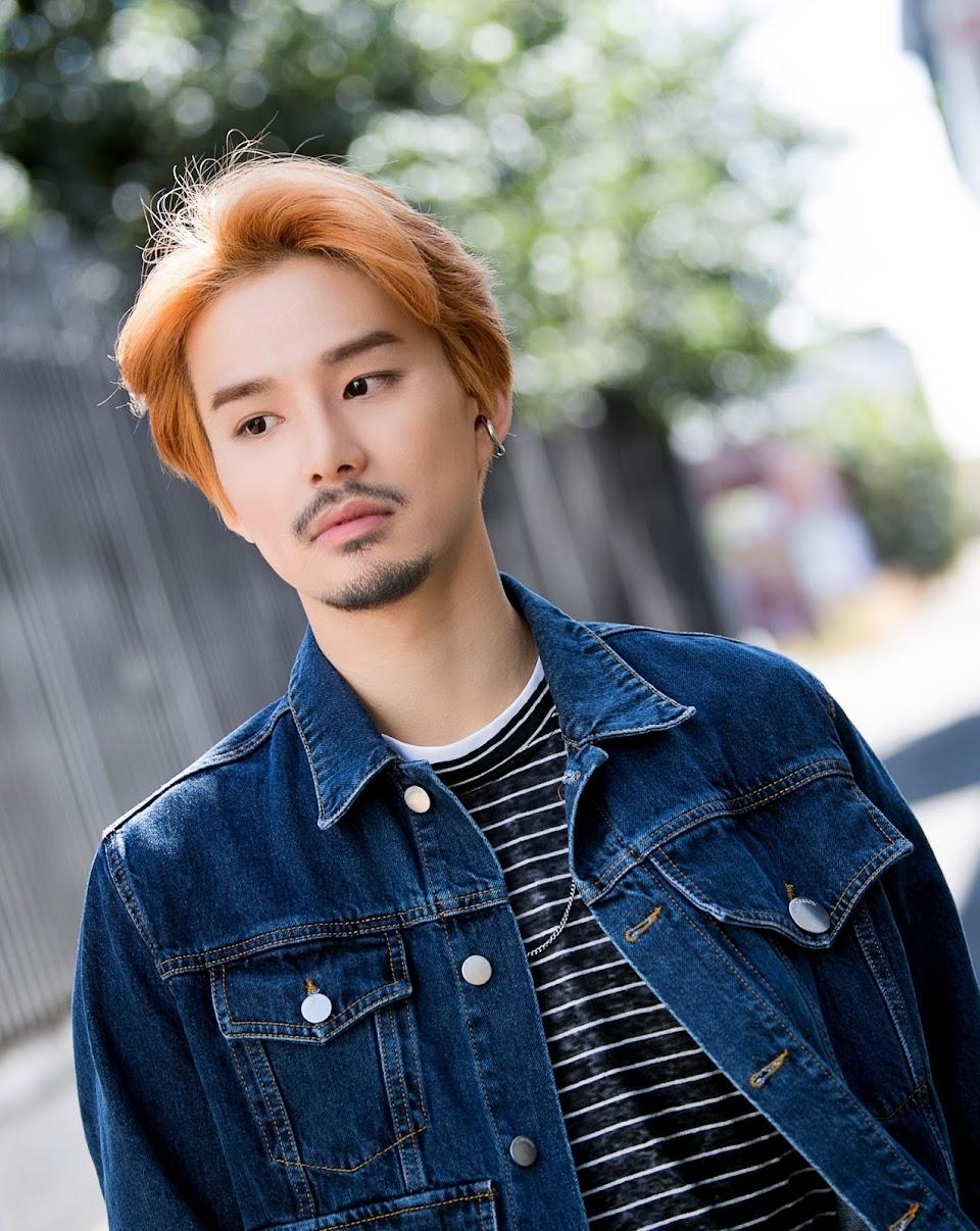 nctbeards_10_jungwoo
