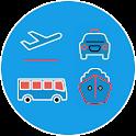 AzoresAPI icon