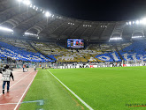 Un jeune de la Lazio meurt tragiquement à seulement 19 ans