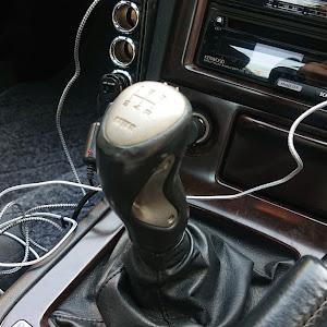 スカイライン ENR33 GTS-4 H10年式のカスタム事例画像 F.Tさんの2020年05月11日15:34の投稿