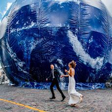 Свадебный фотограф Irina Pervushina (London2005). Фотография от 14.10.2018
