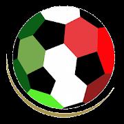 الدوري الإيطالي الممتاز APK