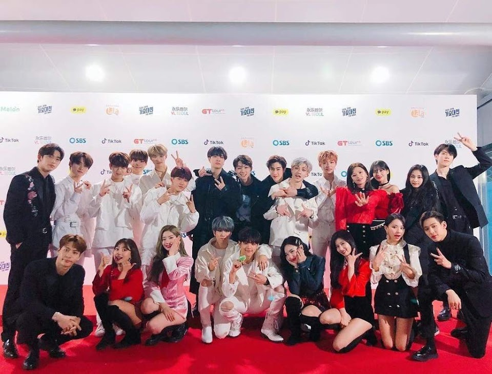 jyp nation 2019