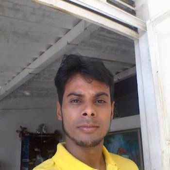 Foto de perfil de rubenco28