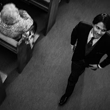Wedding photographer Gerardo antonio Morales (GerardoAntonio). Photo of 29.06.2017