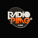 Pimgradio icon