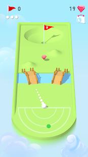 Pocket Mini Golf v0.4 APK Full