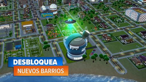 Citytopia® screenshot 11