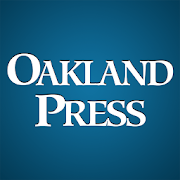The Oakland Press eEdition