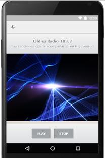 Radio Música Para Recordar - náhled