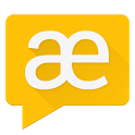 How to Say: Pronunciation App icon