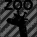 Dualfish icon