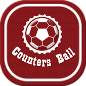 Counters Ball