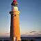 Cape Du Couedic Lighthouse.jpg