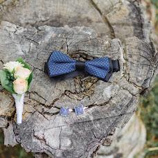 Wedding photographer Olga Ryazanceva (OLGA2606). Photo of 01.11.2016