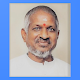 Ilayaraja Telugu Hit Songs Download on Windows
