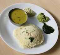 Konark Vegetarian Restaurant photo 35