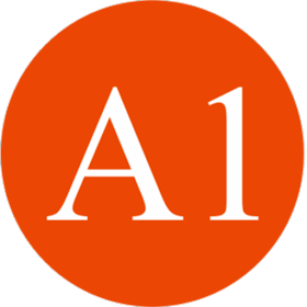 A1Calling