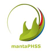 mantaPHSS