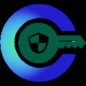 Chabi VPN icon