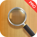 Magnifying Glass Pro icon