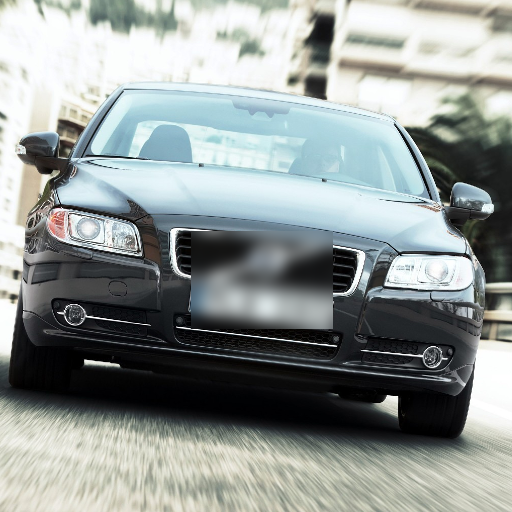 HD Themes Volvo S80 D5