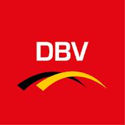 DBT2019