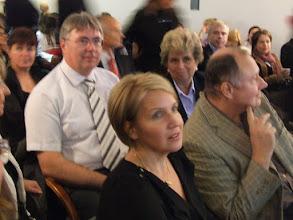 Photo: Managerek éjszakája: http://managerservice.szervezetepites.hu/managerek_ejszakaja.html Dr. Kollár Coaching /Magyar Coachszövetség KA: http://coachkepzes.szervezetepites.hu