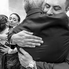 Fotógrafo de casamento Paulo Martins (padufoto). Foto de 25.02.2018