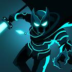 Gleam of Fire Plus+ icon