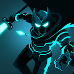 Gleam of Fire 1.8.0 (Paid)