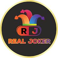 Kuber Matka | Online Matka | Rj Group