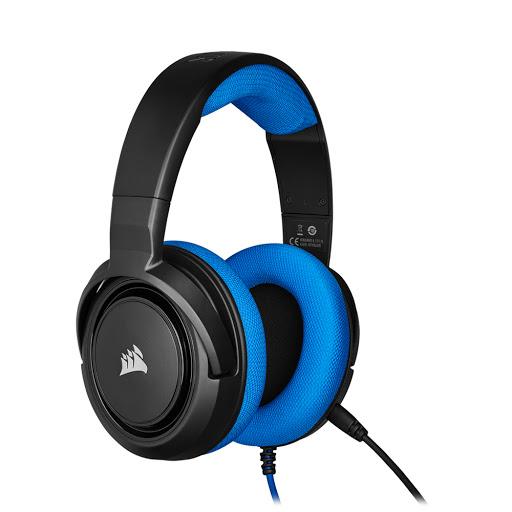 Tai-nghe-Corsair-HS35-Stereo-Blue---CA-9011196-AP-2.jpg