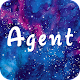 Agent Galaxy Font for FlipFont , Cool Fonts Text for PC Windows 10/8/7