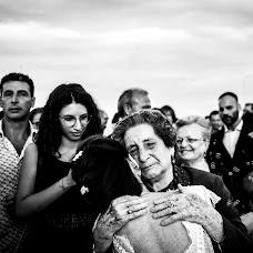 Wedding photographer Matteo Lomonte (lomonte). Photo of 08.03.2019