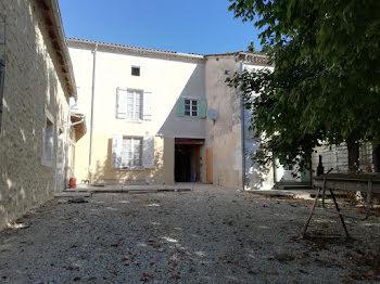 maison à Villamblard (24)