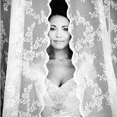 Wedding photographer Damiano Errico (damianoerrico). Photo of 22.10.2016