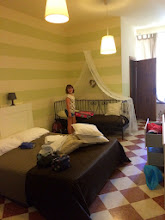 Photo: Bedroom in Verona