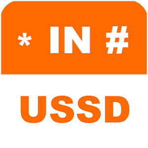 India USSD Codes