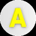 Abundance Digital icon